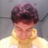 Saifer_oficial