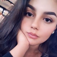Monica Castillo9607