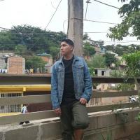 Enrique Romero39242
