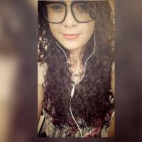 Karina Veras50757