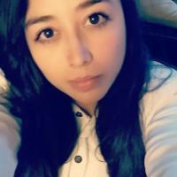 Elisa Almada60337