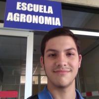 Steven Jiménez Blanco69263