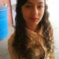 Stefania Martinez