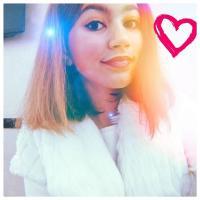 Maddalena Lory424