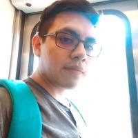 Aron Bautista96589
