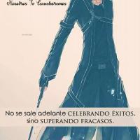 Alexis Santiago78313
