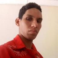 Kique Escorcia29157