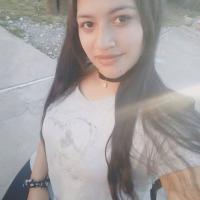 Mia Solange Belen Dominguez6793