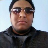 Rodriguez Juan