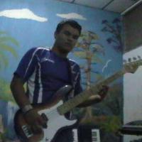 Lopez Jonathan