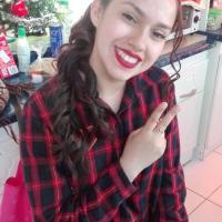 Viviana Alejandra Jeria Huerta50829
