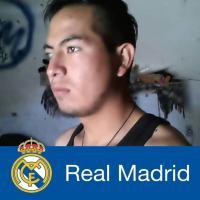 Jhoan Cardozo Montaño28141