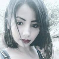 Lidia Lopez55721