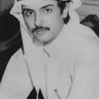Fadia Al-rogi