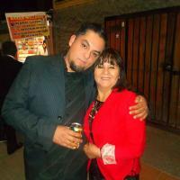 Esteban Riquelme Romero96175