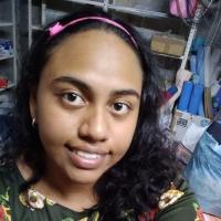 Gabriela Cordoba Zamudio69925