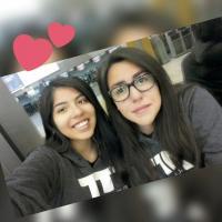 Viviana Paredes84234