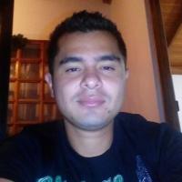 Jose Ch67227
