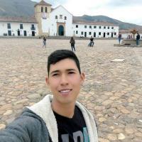 Diego Alejandro Rodriguez Carvajal97636
