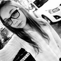 Diana Frigina13153