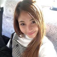 Ying Wasurat