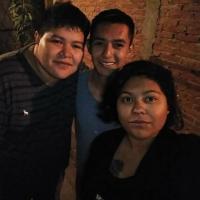 Juan Jose PF33390