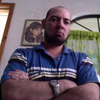 Alan Cota Garcia