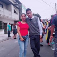 Alex Mantuano