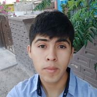 Angel Valenzuela