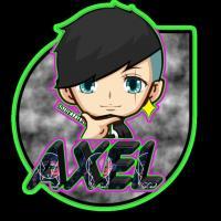 Axel Ruiz70606