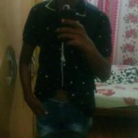 Willian Carlos