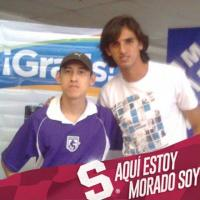 Henry Yep Garcia