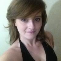 Michelle Madden-Nadeau