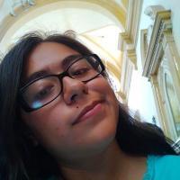 Sandra Dominguez Martinez7345