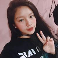 Juliana Yang