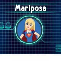 Mariposa Ocampo78232