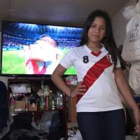 Monica Negreiros Rios