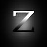 ZNexxus_BR