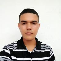 Juan Rafael Morales Lopez