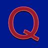 Qurier