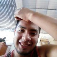 Candido Barrios