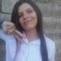 Sofia Luisa Da Silva