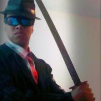 Cesar Hernandez89986