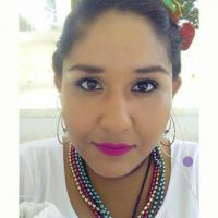 Perlitha Guzman