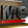 Mcvideo M.C.