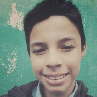 Jorge Hernandez28590