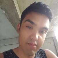 Diego Aragao