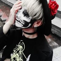 Karen G-Min9010