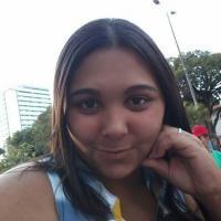 Beatriz Sampaio43363