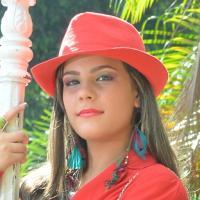 Camila Nobregas